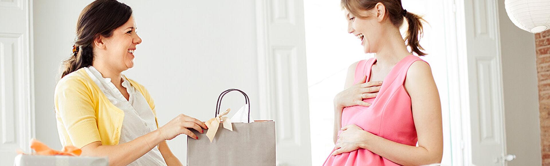 Ten en cuenta estos consejos para tus invitados   Más Abrazos by Huggies