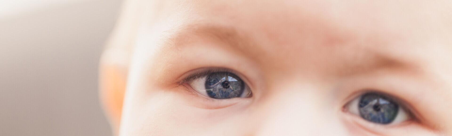 Calcular fecha probable de parto y edad gestacional