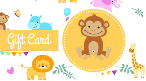 9_giftcard-big.png