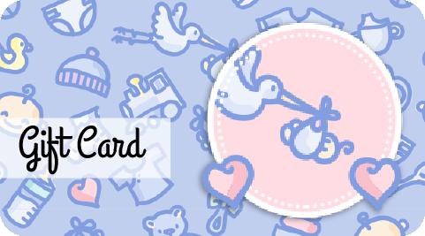 1_giftcard-big.png